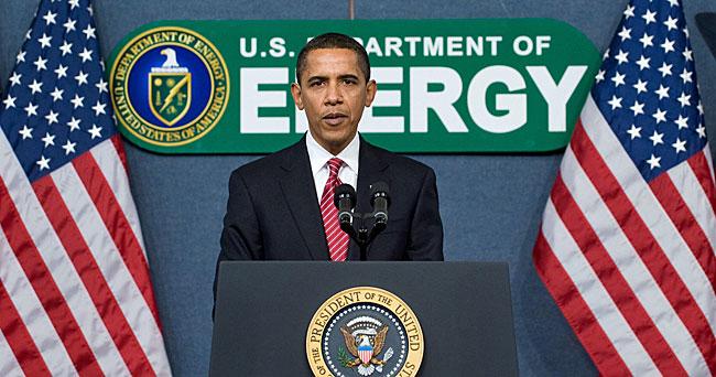 obamaenergybill