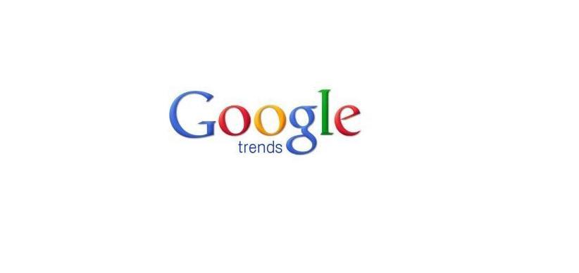 google-trends2_616