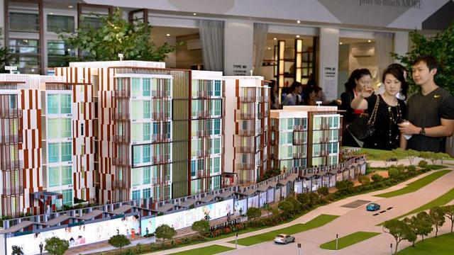 home loan singapore